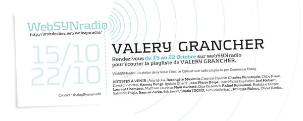 com-vgrancher-websynradio-600-fr