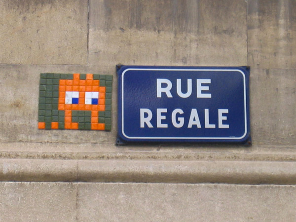 rue-regale