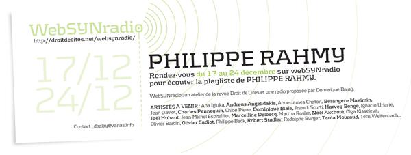 com-prahmy-websynradio-fr600