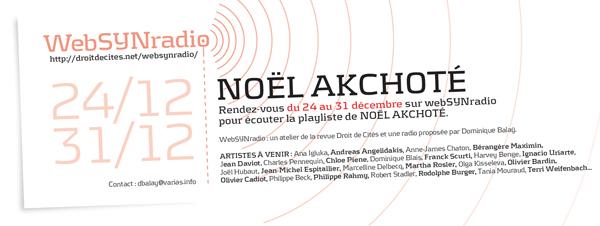 nakchote-websynradio-fr600