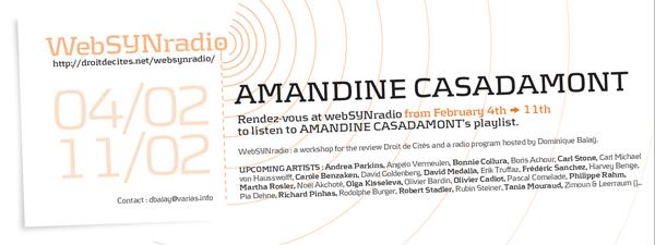 acasadamont-websynradio-600eng