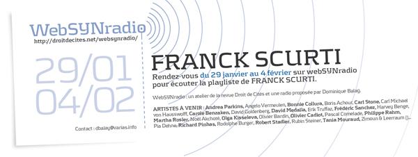 fscurti-websynradio-fr600