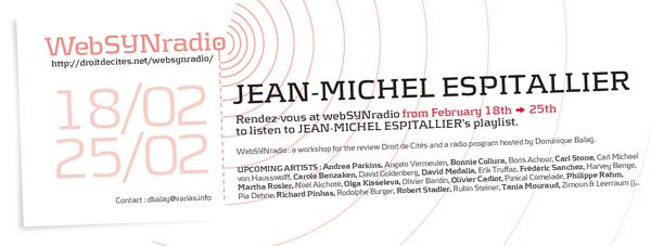 jmespitallier-websynradio-en600