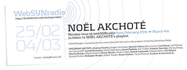 nakchote-websynradio1-eng600