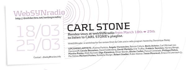 cstone-websynradio-en600
