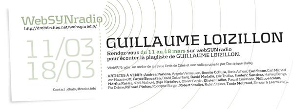 gloizillon-websynradio-fr600