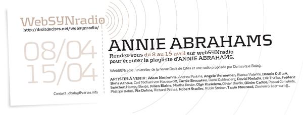 aabrahams-websynradio-fr600