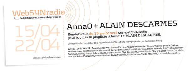 websynradio-annaO-alain-descarmes600