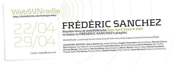 websynradio-f-sanchez-english