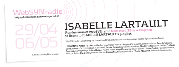websynradio-isabelle-lartault-english