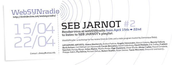websynradio-seb-jarnot-english600