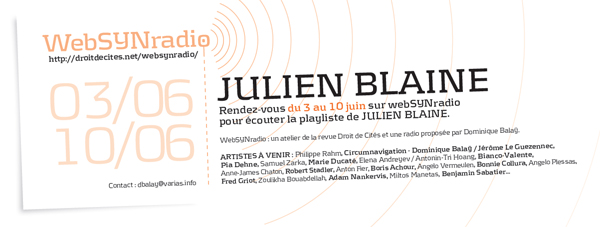 julien-blaine-websynradio-fr600