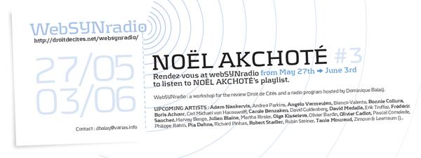 noel-akchote-websynradio-english