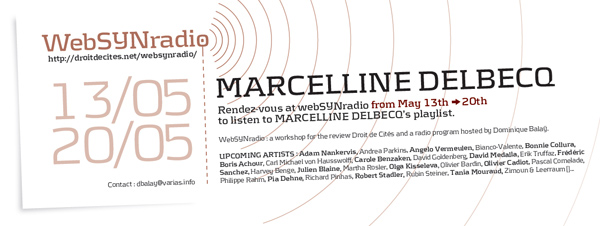 websynradio-marcelline-delbecq-600