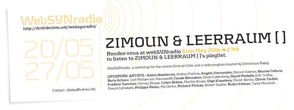 websynradio-zimoun-leerraum-600