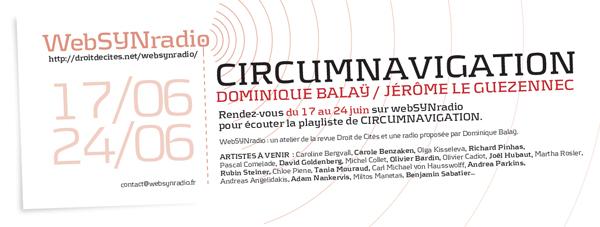 circum-websynradio600
