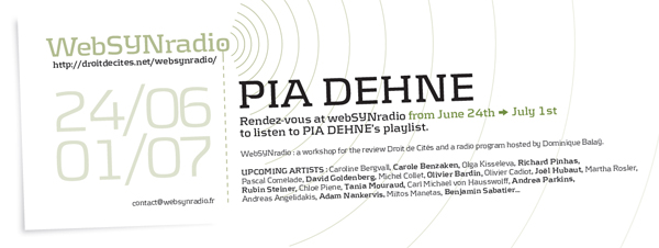 pia-dehne-websynradio-english600