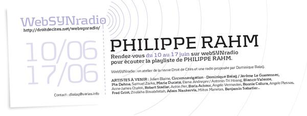 prahm-websynradio-fr600