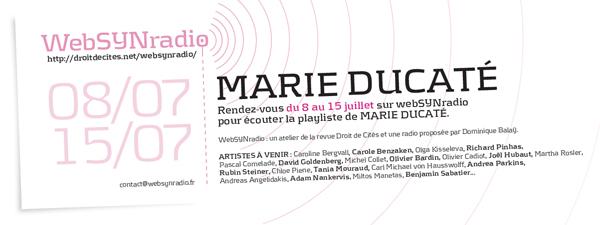 marie-ducate-websynradio600