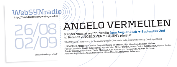 angelo-vermeulen-websynradio-english600