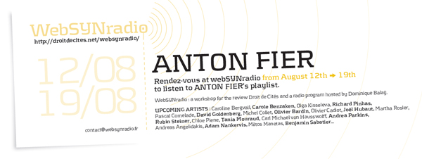 anton-fier-websynradio-english600