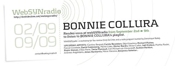 bonnie-collura-websynradioenglish600