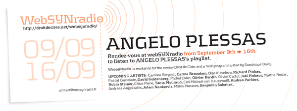 angelo-plessas-websynradioenglish600
