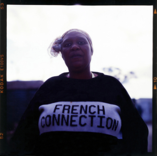 zoulikha-websynradio-frenchconnection