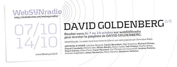 dgoldenberg-websynradio-fr-600