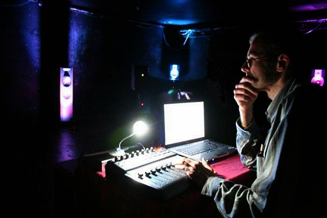 michel-titin-schnaider-websynradio