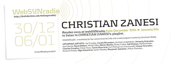 c-zanesi-websynradio-eng600