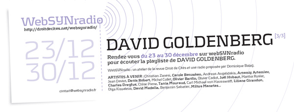 dgoldenberg3-websynradio-fr600