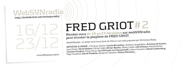 fred-griot2-websynradio-fr600