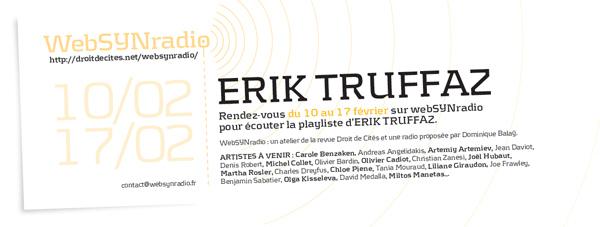 erik-truffaz-websynradio-fr600
