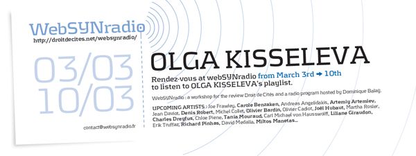 okisseleva-websynradio-en600