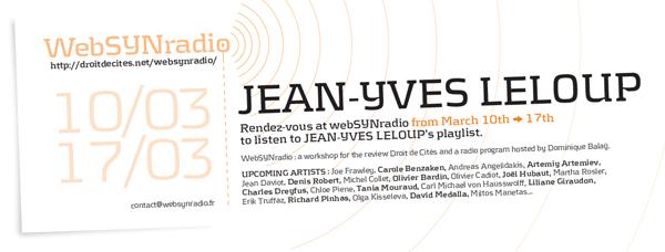 jyleloup-websynradio-en600