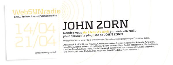 jzorn-websynradio-fr600