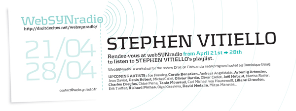 stephen-vitiello-websynradio-english600