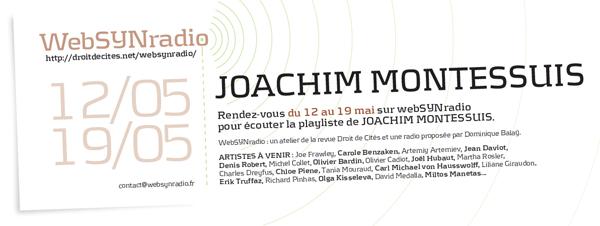jmontessuis-websynradio-fr600