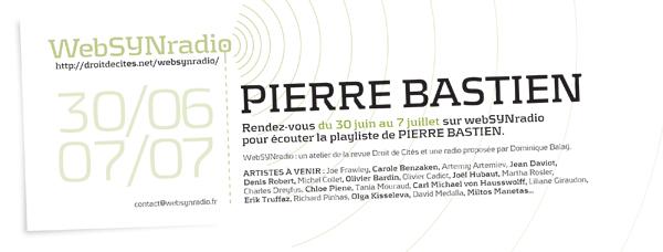pierre-bastien-websynradio600