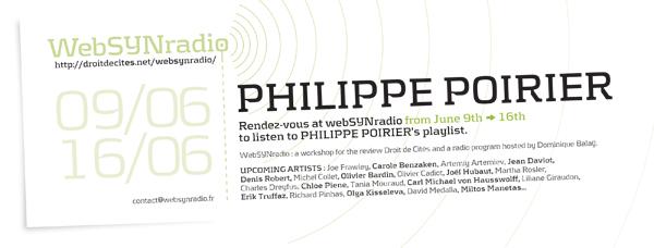 webSYNradio-POIRIER-eng600