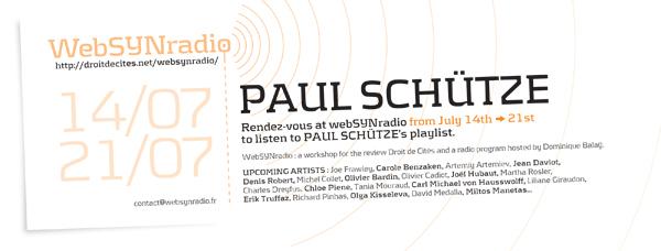 Paul-SCHUTZE-websynradio