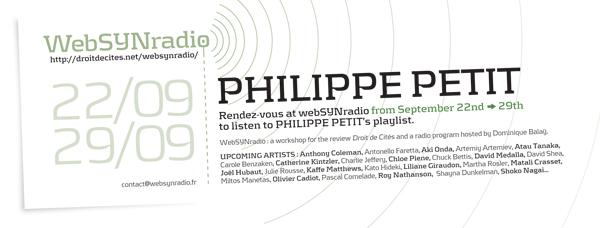 philippe_petit-websynradio-600eng