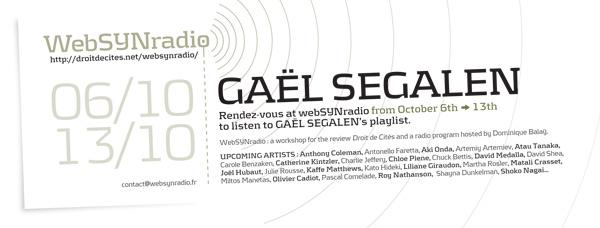 gael_segalen_websynradio-eng600