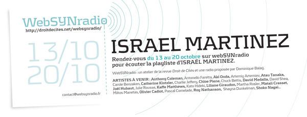 israel_martinez_websynradio-fr600