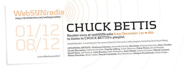 cbettis-websynradio-eng600