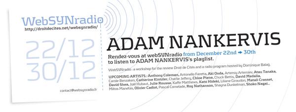 anankervis-websynradio-eng600