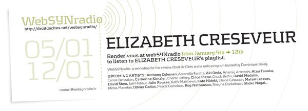 elizabeth_creseveur-websynradio-eng600