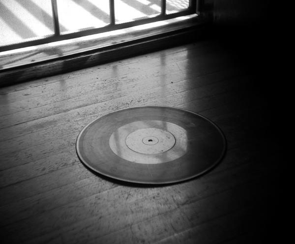 webSYNradio websynradio_elizabeth_creseveur_Christian_Marclay Recueillements sonores d'Elizabeth Creseveur Podcast Programme  Revue Droit de cites