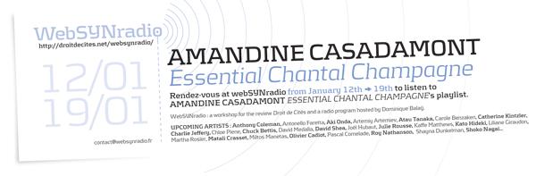 amandine_casadamont-websynradio-eng600